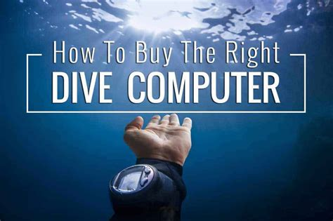 Buy Dive Computer by Buying A Dive Computer 17 Compared Reviewed In 2018