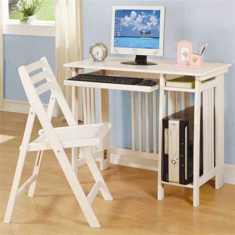 chaise informatique meuble informatique moderne 25 bureaux fonctionnels