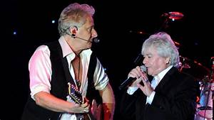 Air Supply  5 Fast Facts You Need To Know