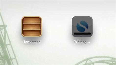 iphone apps waiting fix iphone apps stuck quot waiting quot during installation