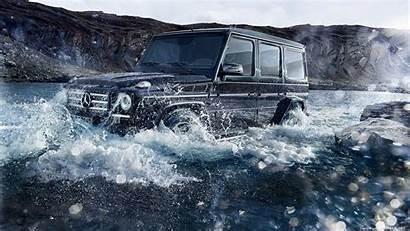 Mercedes Class Benz Wallpapers