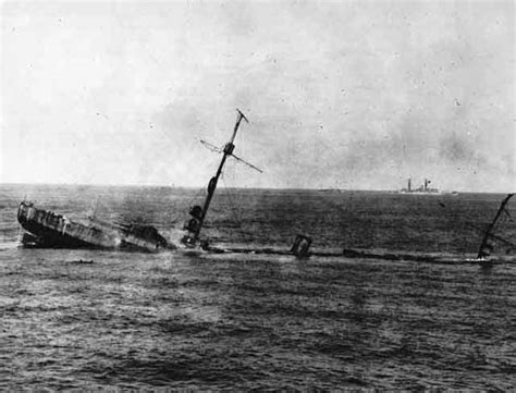 Ship Sinking Pictures chesapeake bay our history and our future