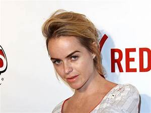 '8 Mile' Actress Taryn Manning Charged with Assault ...