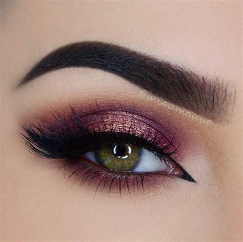Comment maquiller les yeux nos conseils
