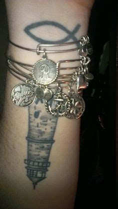 Decorative Injections Athens Ohio by Alex And Ani Lighthouse