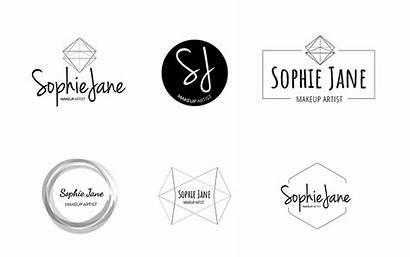 Makeup Artist Sophie Jane Professional Creative Designer