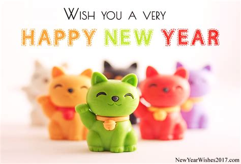 Cute Images For New Year Wishes 2019, Beautiful Kids