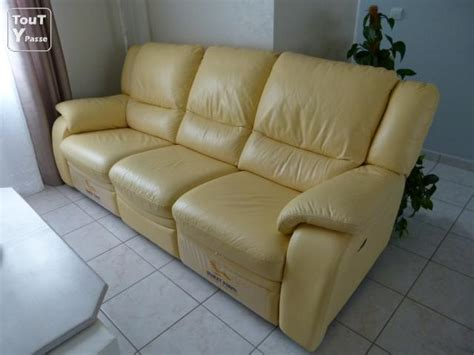 annonces refendeuse cuir occasion pointvente fr