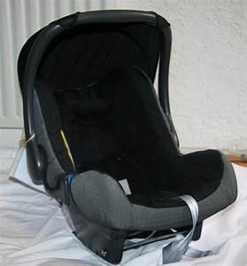 Römer Babyschale Bezug : r mer baby safe babyschale isofix oder 3 punkt gurt in ~ A.2002-acura-tl-radio.info Haus und Dekorationen