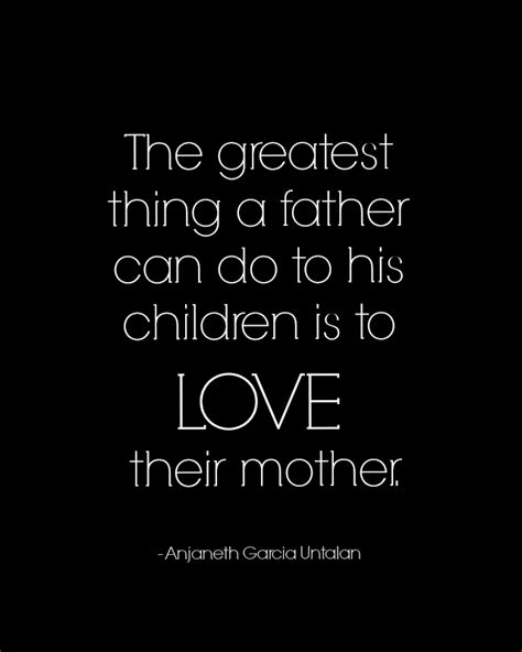 fathers day quotes quotes about fathers love quotesgram