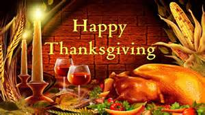 thanksgiving in key west november events