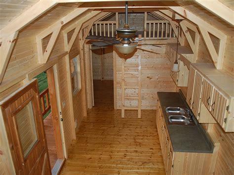 amish cabin amish built cabins in kentucky amish cabin company cabin