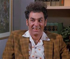 Cosmo Kramer | www.pixshark.com - Images Galleries With A ...