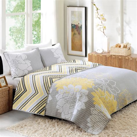 better homes and gardens bedding sets ideal on bed sets in