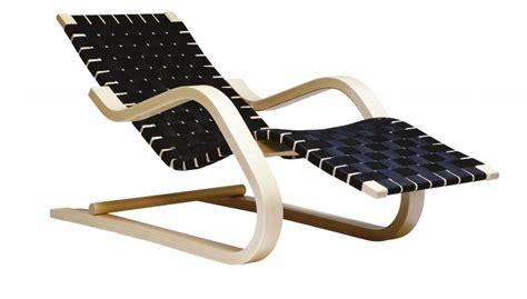 siege scandinave chaise longue 43 mobilier intérieurs