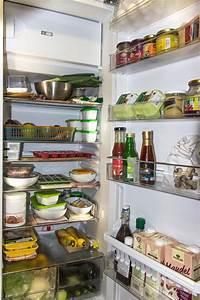 Kühlschrank Richtig Reinigen : fugen reinigen mit diesen hausmitteln werden sie strahlend wei wohnen ~ Yasmunasinghe.com Haus und Dekorationen