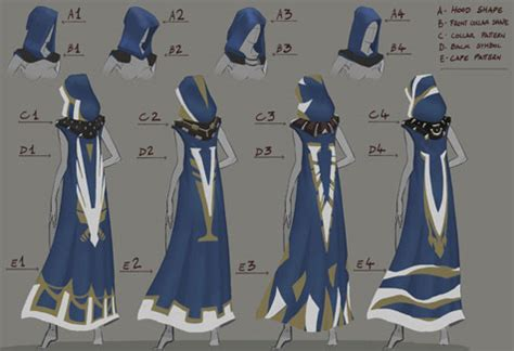 cape designs veteran cape 5 year the runescape wiki