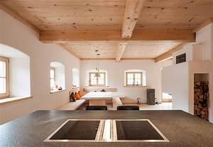 Modernes Landhaus Bauen : k che pinterest ~ Sanjose-hotels-ca.com Haus und Dekorationen