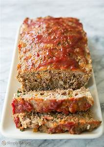 Italian sausages, Sausages and Ground beef on Pinterest