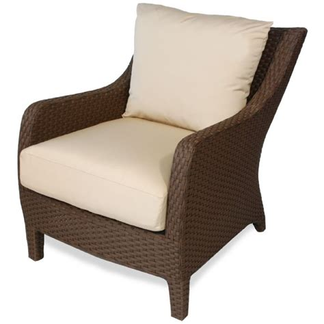 lloyd flanders outdoor wicker furniture monaco collection