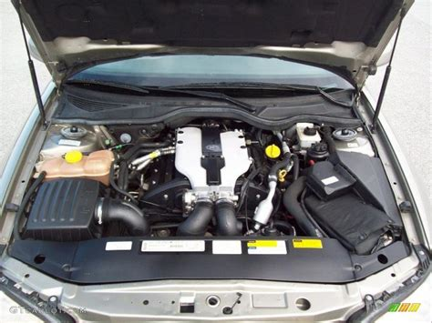 car engine manuals 1999 cadillac catera electronic valve timing 2000 cadillac catera standard catera model 3 0 liter dohc 24 valve v6 engine photo 47944422