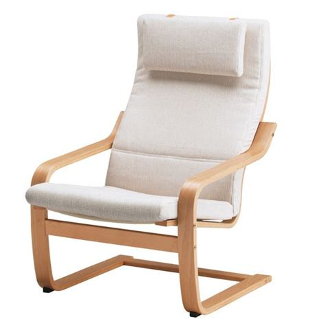 po 228 ng bedroom chair from ikea bedroom chairs seating