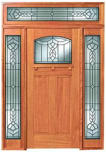 indian house door designs - 28 images - indian house main