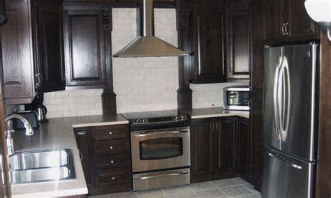 fabricant et installation darmoire de cuisine laval qubec armoires de cuisine