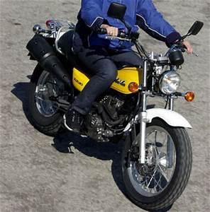 Assurance Amv Moto : suzuki 125 van van 2005 fiche moto motoplanete ~ Medecine-chirurgie-esthetiques.com Avis de Voitures