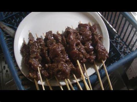 recette de cuisine malagasy recette des masikita brochettes de zébu au barbecue à