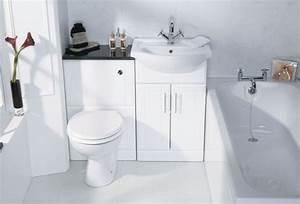 Petit Lave Main D Angle Wc : lave mains d 39 angle ~ Premium-room.com Idées de Décoration