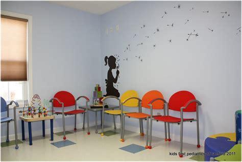 30387 newark furniture stores enchanting inspiration 25 pediatric office decor decorating