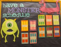 Cute Spring Classroom Door Decorations by Ra Ideas On Pinterest Door Decs Bulletin Boards And Ra