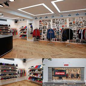 shop supreme clothing buy supreme shop clothing 63
