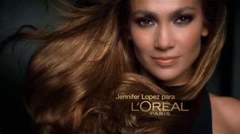 Jennifer lopez loreal hair color jennifer lopez loreal hair color 0 comments altavistaventures Choice Image