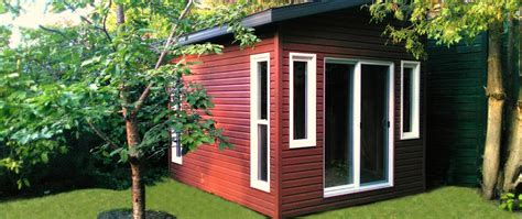 Shed For Sale Ottawa by Custom Sheds Studios And Garages In Ottawa Ottawa Sheds