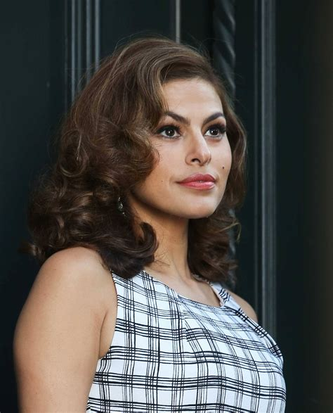 Eva Mendes Right Sweatpants Can Lead Divorce Time
