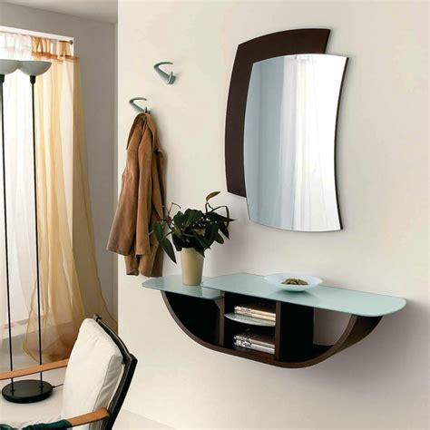 meubles d entr 233 e gondola zendart design