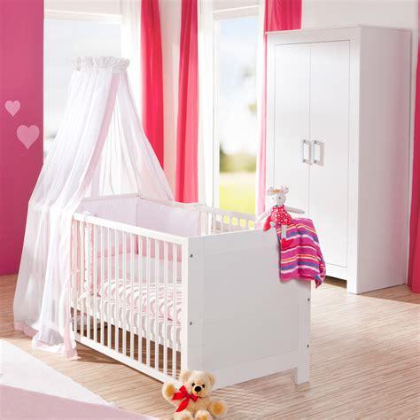 chambre enfant soldes chambre b 233 b 233 en solde id 233 es de d 233 coration et de mobilier