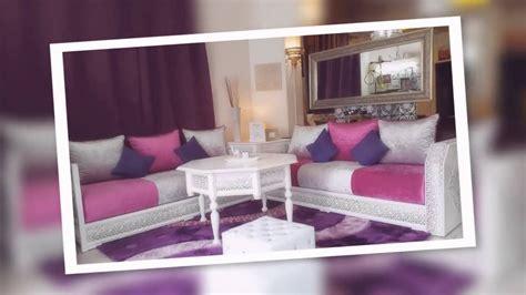 enchanteur salon moderne gris avec enchanteur salon marocain ile de avec salon