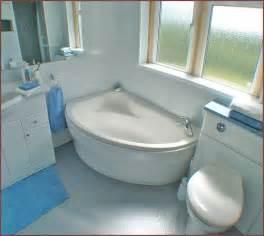 small bathroom tub ideas small corner bathtub sizes home design ideas