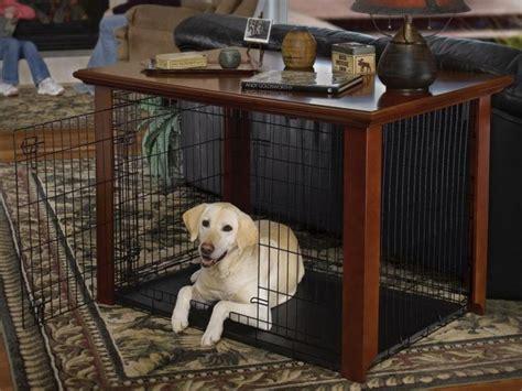 nice dog houses amusing dog crate furniture