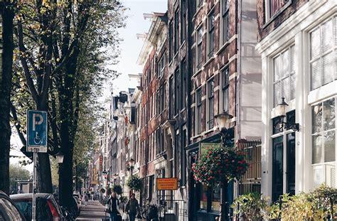 Travel Guide Meine 10 Insider Amsterdam Tipps Ronja