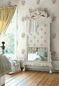 Shabby Chic Stühle : best 25 shabby chic bedrooms ideas on pinterest shabby chic decor how to shabby chic ~ Orissabook.com Haus und Dekorationen