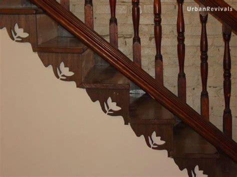 Furniture Restoration And Repair By Urban Revivals