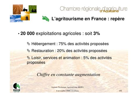 chambre agri 31 chambre agriculture 33
