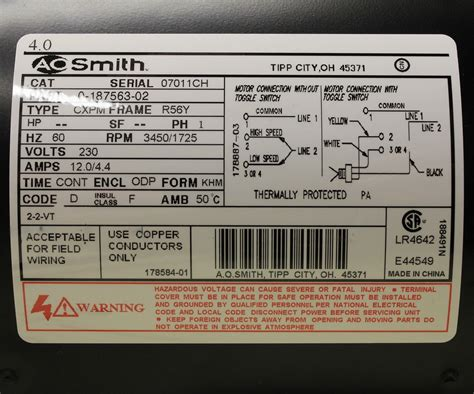similiar pool pump motor wiring diagram keywords motor wiring diagrams wiring harness wiring diagram wiring