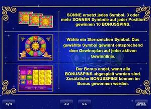 zodiac casino es verdad