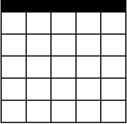 Comprehensive Guide Reading Guitar Chord Diagrams