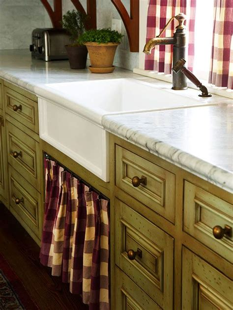 green kitchen sink low cost cabinet makeovers green colors cabinets and 1433